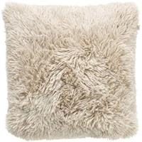 Dutch Decor Kussenhoes KH Fluffy 45x45 cm
