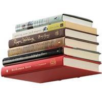 Umbra Conceal zwevende boekenplank in 3-pack