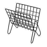 New Routz Magazine Rack Duke