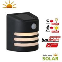 Luxform Solar high lumen gap wand
