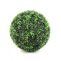 EUROPALMS Boxwood ball, ~35cm