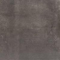 Cristacer Vloertegel Mont Blanc Negro 45X45 cm P/M²