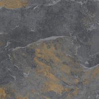 Alaplana Vloertegel Lithos Tepuy R Mix 30x30 cm P/M2