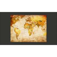 Fotobehang - Oude wereld