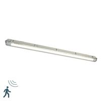 shada LED's Light Armatuur Licht IP65 - 120 cm