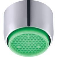 Neoperl Honeycomb Mousseur Chroom 01448195