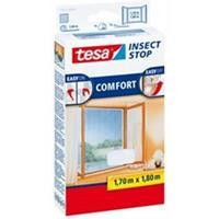 Tesa Insectenhor  55914 voor raam 1,7x1,8m wit