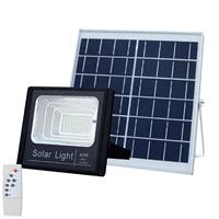Slk Solar wandlamp Capital II met los zonnepaneel