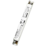 QT-FIT8 1X18/220-240 - Electronic ballast 1x16...18W QT-FIT8 1X18/220-240