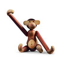 Kay Bojesen Monkey M