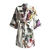 Fleur Kimono