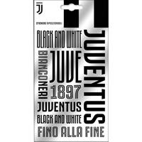 Juventus stickers Graphic 1 stickervel