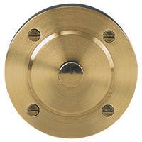 TORK 2060 - Door bell push button surface mounted TORK 2060