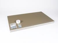 Magnum Mat isolatieplaat drukvast 3m2 600x1000mm 5 stuks