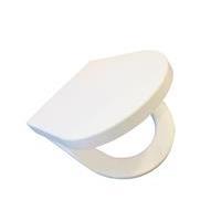 Best Design Toiletzitting Soft-Closing tbv closet Rapid