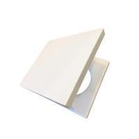 Best Design Toiletzitting Soft-Closing tbv closet Schnell