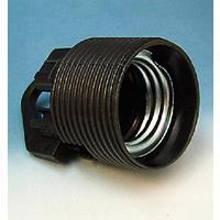 Corodex 301L lamphouder E27 tbv schroefrand 08546002