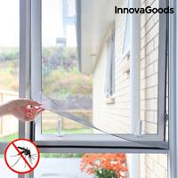 Home Pest Zelfklevend muggenscherm voor ramen