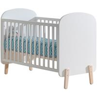 Kiddy Babybed