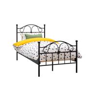 Beddenreus Bed Quincy - 90x200