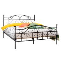 Beddenreus Bed Quincy - 140x200
