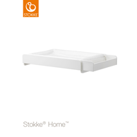 Stokke Home™ Commode White