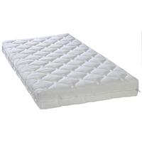 Duvatex Matras Poly Clean 60x120cm