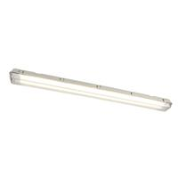 shada LED TL armatuur 36W IP65 incl. LED - Base