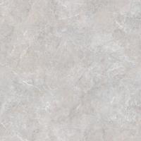 Vloertegel Crystal Pearl 60x60 Prijs P/m2