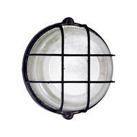 LED Lamp voor vochtige ruimte IP44 100 W E27 as - Schwabe