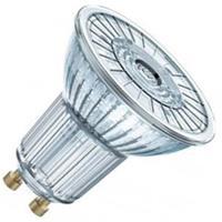 LED GU10 36° 5.9W 350 Lumen 2700 Kelvin dimbaar