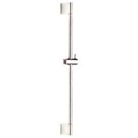 Hotbath Mate M306 glijstang 90cm ABS kunststof chroom