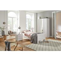 Comfort Collectie Bed Nadja, Wimex