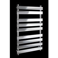 Sanigoods Antala design radiator 95x50cm wit 550Watt