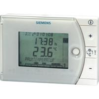 Siemens BPZ:REV24DC - Room temperature controller 3...35°C BPZ:REV24DC