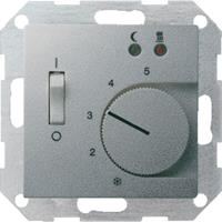 Gira 039426 - Room thermostat 5 - 30°C 039426