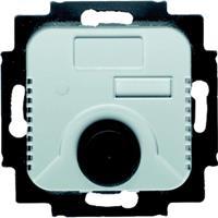 ABB Haf 1095 UF - EIB, KNX room temperature controller 10...50°C, 1095 UF