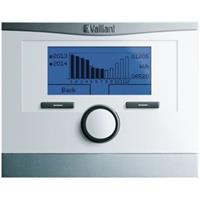 Vaillant afstandbediening v. de draadloze multiMATIC klokthermostaat vR91F 20231566