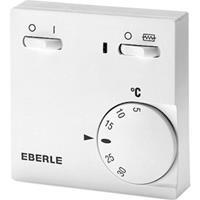 Eberle RTR-E 6181 - Room thermostat RTR-E 6181