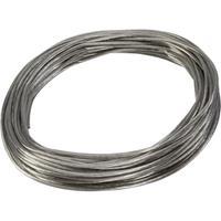 Slv Seilsystem Low voltage cable system DM 139024