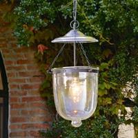 LOBERON Hanglamp Lanta