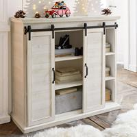 LOBERON Commode Perrin
