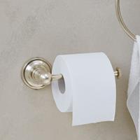 LOBERON Toiletrolhouder Pax