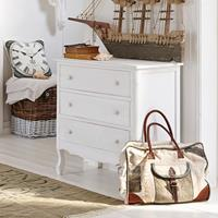 LOBERON Commode Hopewell
