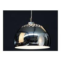Designmeubelsite Design Hanglamp Laren