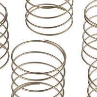 grohe onderdelen sanitaire kranen veer (5)