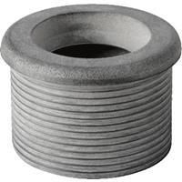 Geberit Snelkoppeling Mouw d63 d63 d 50x57 mm