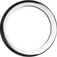 Idealstandard Ideal Standard onderdelen sanitaire kranen, verloopset
