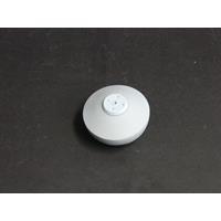 WISA onderdelen reservoir rubberbal NC5/NT5/NP4