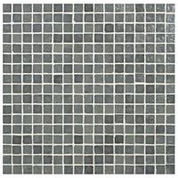 Aquacolor Timor K glas mozaiek 32x32